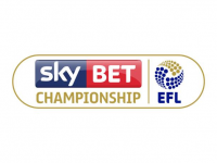 Aston Villa vs Middlesbrough | Full Match | Championship Play-off 2nd leg 1