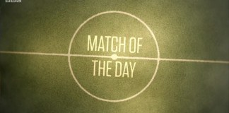 Belgium vs England: BBC Match of the Day MOTD - Highlights | World Cup - Third Place 1