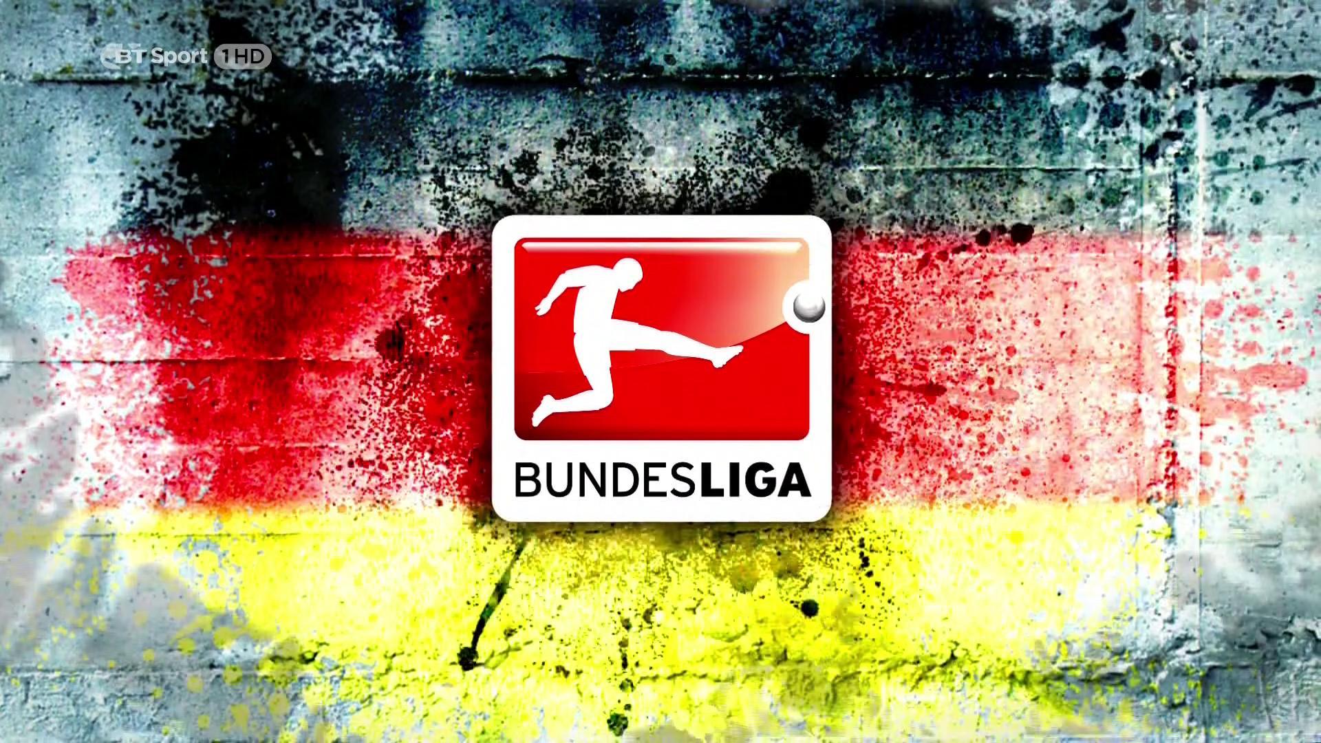 Bundlesliga - Highlights Show 1