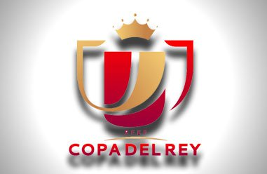 Copa del Rey: Valencia vs Barcelona - Full Match Replay 1