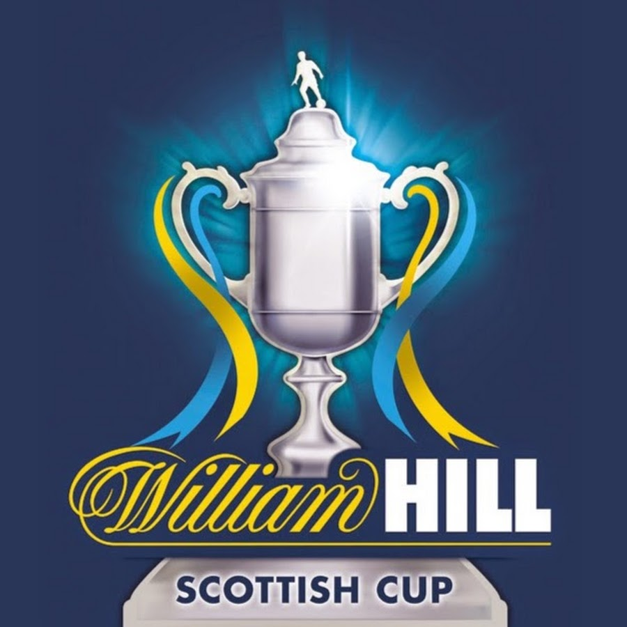 Scottish Cup: Albion Rovers vs Celtic - Full Match Replay 1