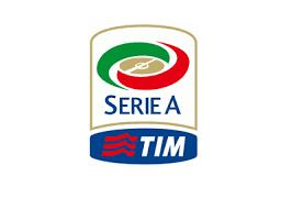 Serie A: Juventus vs Inter Milan - Full Match Replay 1