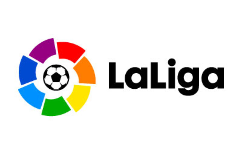 La Liga: Espanyol vs Barcelona - Full Match Replay 1