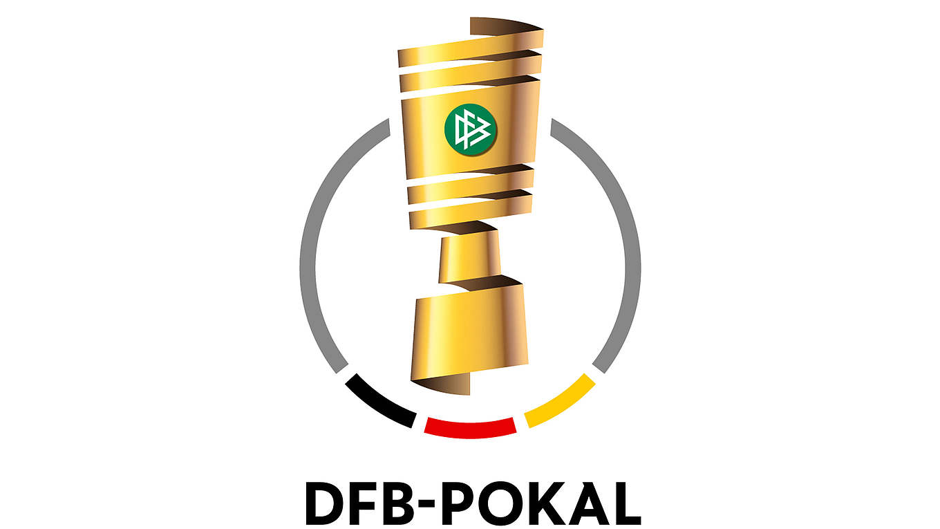 DFB Pokal: Borussia Dortmund vs Hertha Berlin - Full Match Replay 1