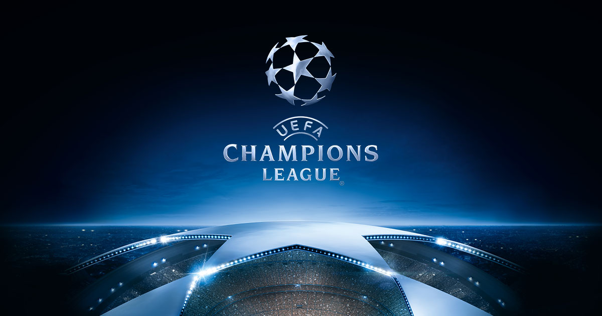 UEFA Champions League 2019-20 Preview & Predictions 1