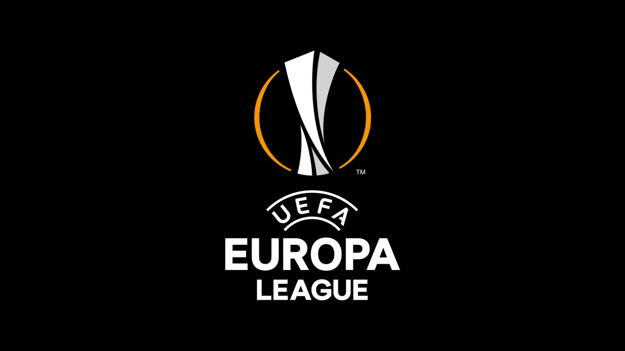 Rangers vs Rapid Wien – Full Match | Europa League