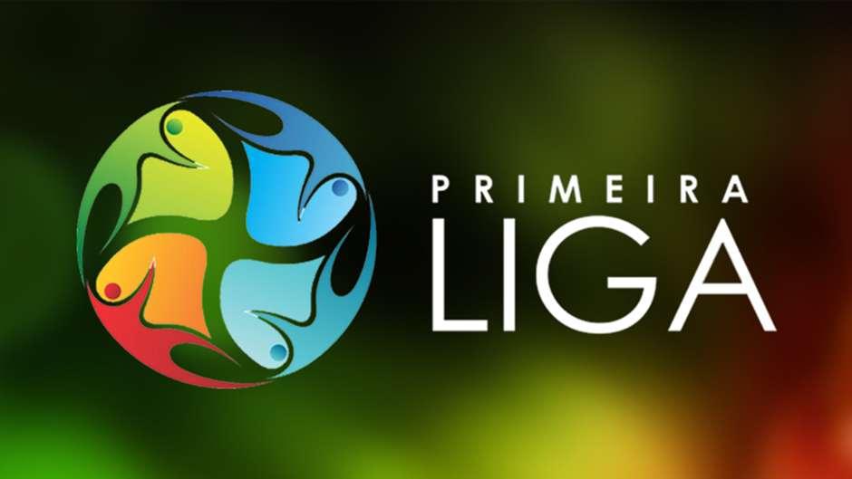 Primeira Liga: FC Porto vs Sporting CP - Full Match Replay 1