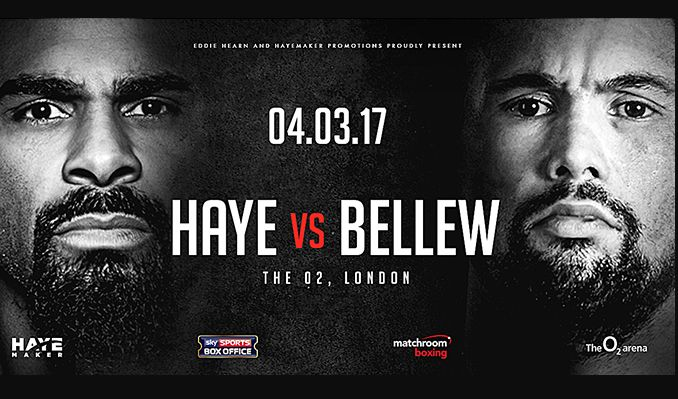 david-haye-vs-tony-bellew-tickets_03-04-17_2_58382eb90fbbd