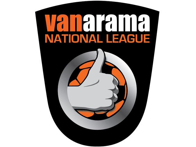 Vanarama-National-League