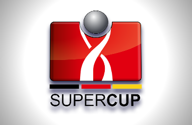 Buy-German-Super-Cup-Football-Tickets-Football-ticket net