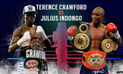 mg_boxingprev_crawford_indongo-400×240