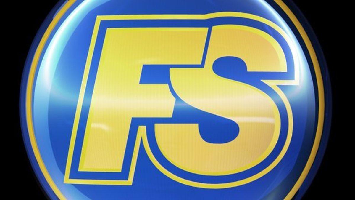 BBC Final Score | Saturday 11 August 1