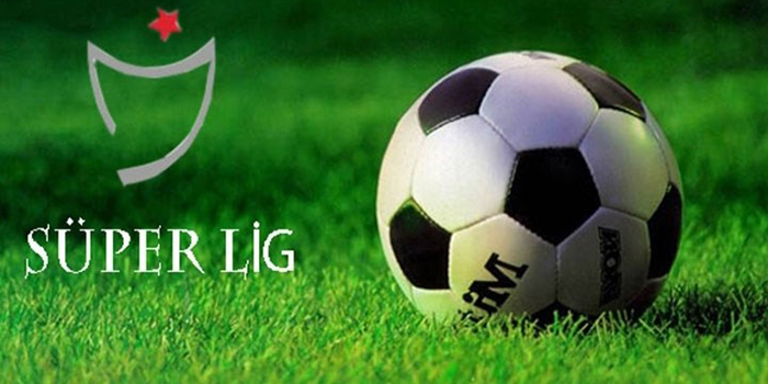 yh_super-ligde-2017-2018-ilhan-cavcav-sezonu-1499439413