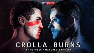 skysports-anthony-crolla-ricky-burns-boxing_4067916-320×180