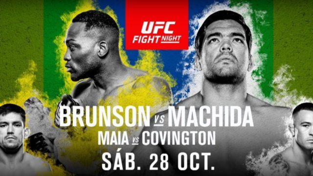 ufc-fight-night-119-640×360