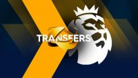 Latest Transfer News – 8 June 2019 1