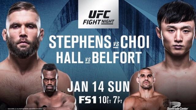UFC-Fight-Night-124-St.-Louis