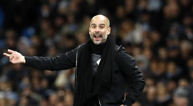 Can Manchester City Finally Win the Champions League This Season? 1