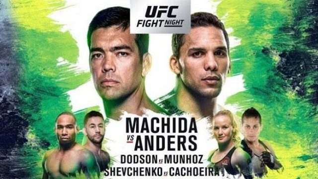 UFC-FIGHT-NIGHT-125-Belem-640×360