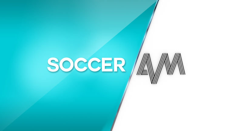 Soccer AM Podcast - March 5 1