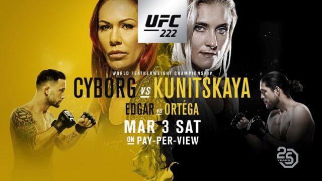UFC-222-640×360