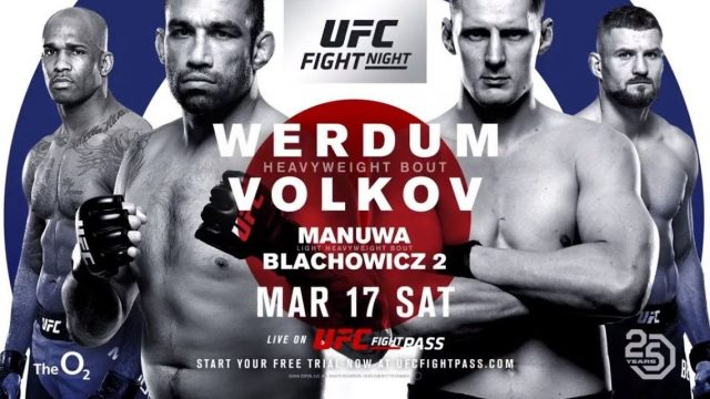 UFC-fight-night-127-640×360