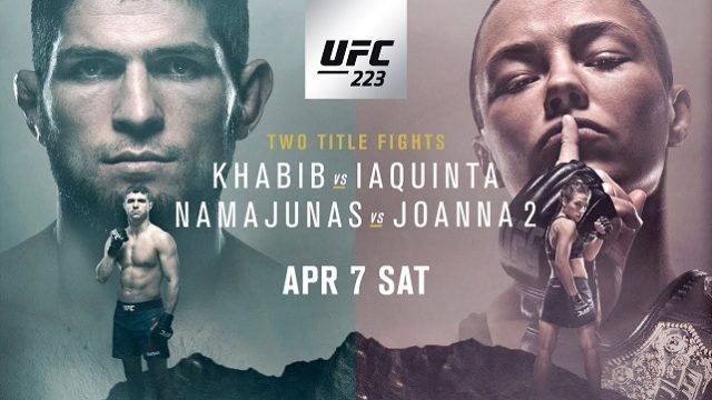 UFC-223-PPV-640×360