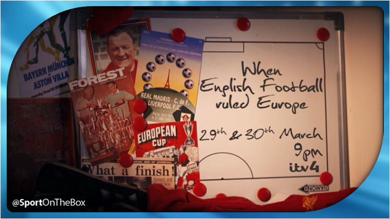 ITV4-When-English-Football-Ruled-Europe