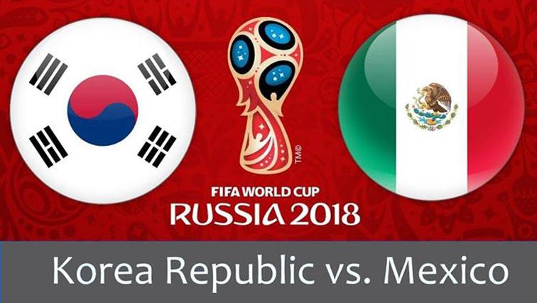 Mexico-vs-South-Korea