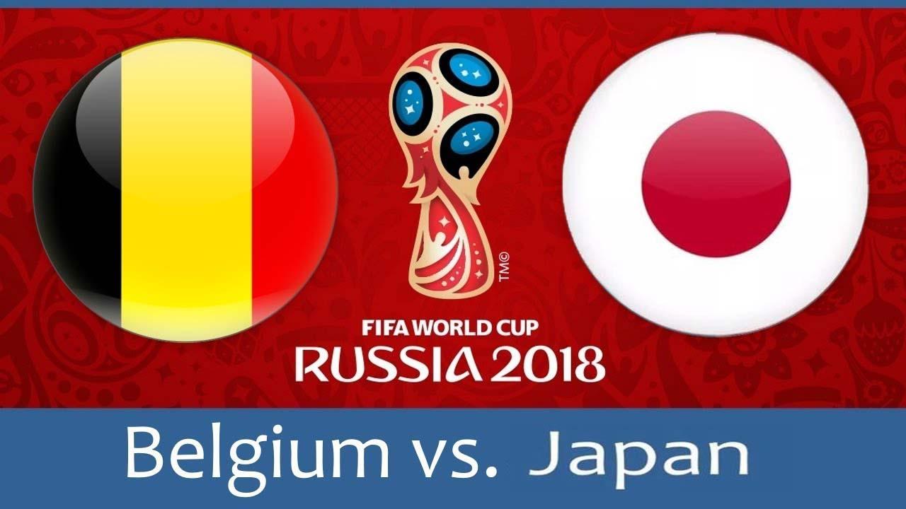 Belgium-vs-japan (1)