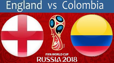 England+v+Colombia