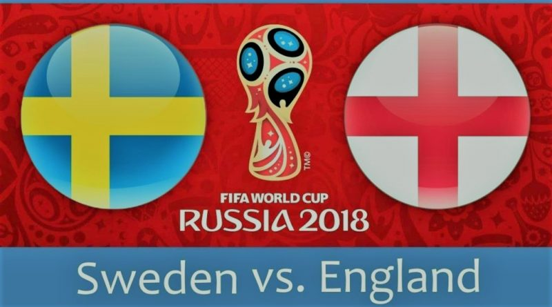 sweden-vs-england-800×445