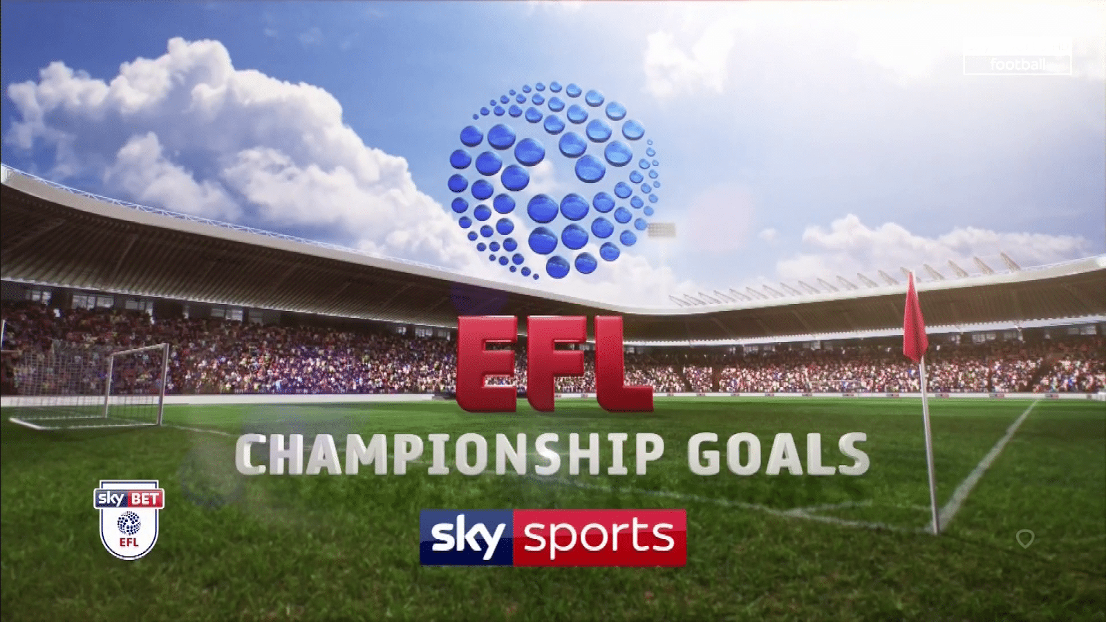 Championship Highlights Show - 4 February 2019 1