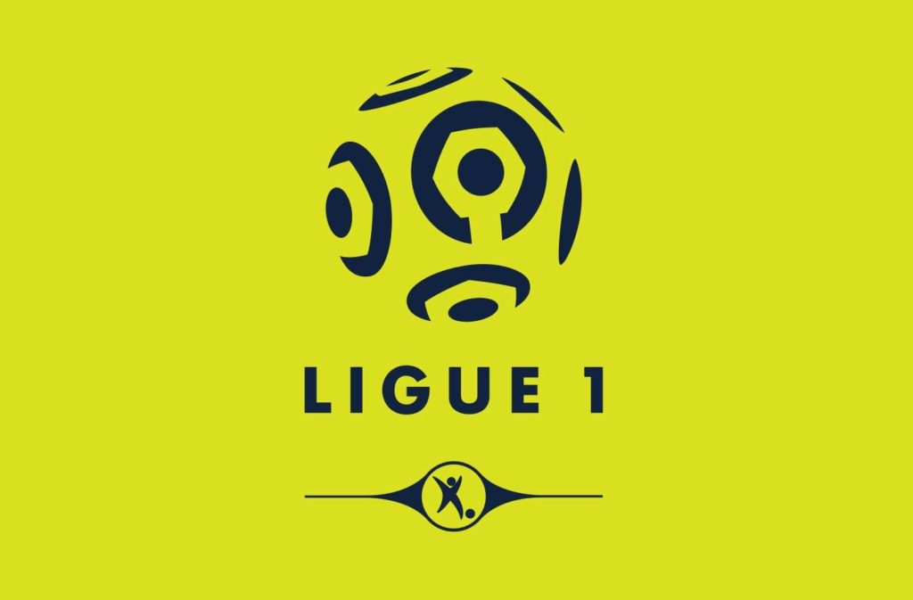 Nice Vs Paris Saint Germain Full Match Ligue 1 Footballorgin