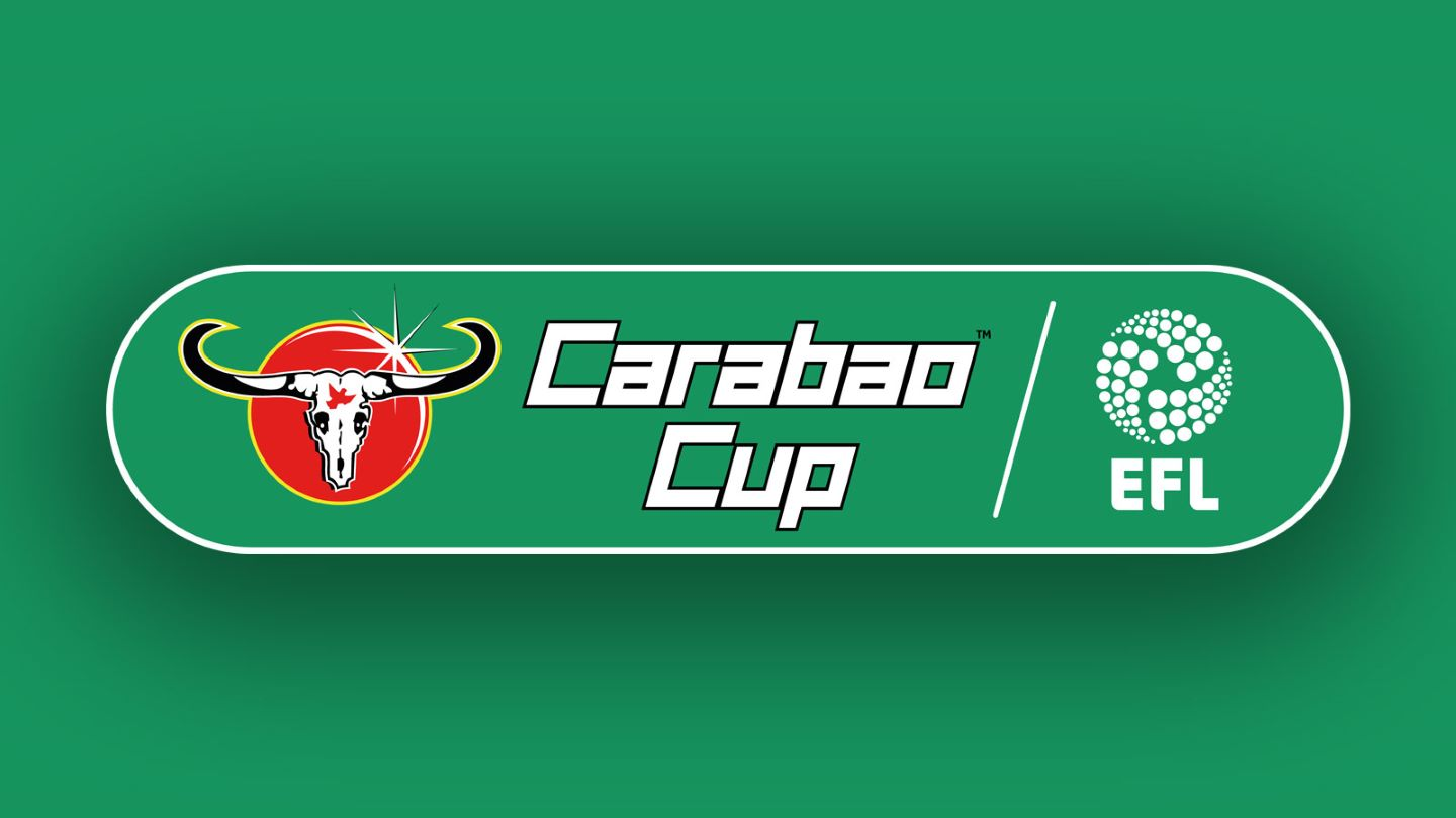Carabao Cup highlights on Quest 1