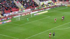 Rotherham United vs Millwall – Highlights | Championship
