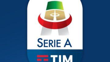 serie-a-tim-logo (3)