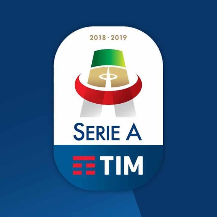 Juventus vs Chievo Full Match - Serie A 1