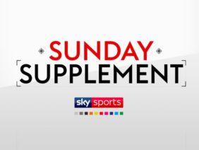 skysports-sunday-supplement_4372046