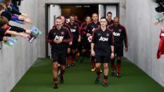 1537886126_Liam-Miller-tribute-match-LIVE-Manchester-United-vs-Celtic-legends-score-and-goal-updates-from-Cork