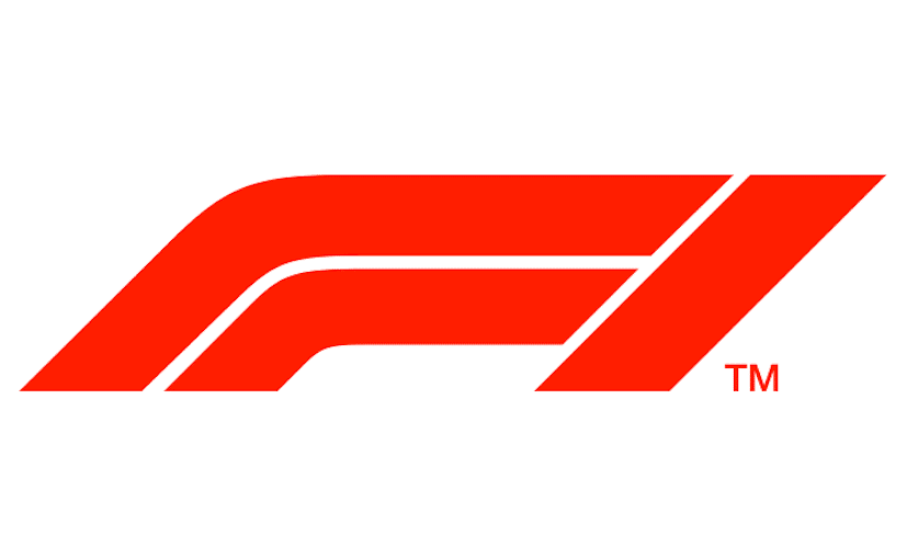 French Grand Prix - Formula 1 | 23 June 2019 1