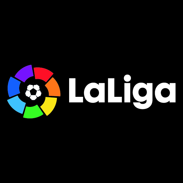 Real Betis vs Barcelona Full Match - La Liga 1
