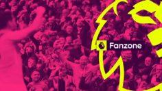 Premier League Fanzone | 13th September 2018