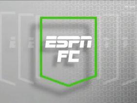 Tottenham vs Liverpool | ESPN FC | 14th Sep 2018