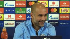 Pep Guardiola Pre Match Press Conference – Manchester City vs Hoffenheim | UCL