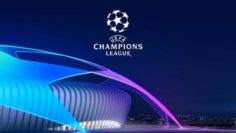 ucl-560×292