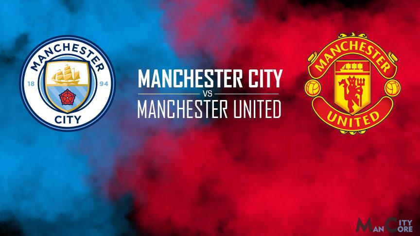 Manchester United Vs Manchester City 2012 Full Match: Manchester City Vs Manchester United Full Match