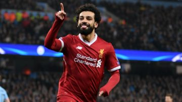 mohamed-salah-liverpool-manchester-city-champions-league_205xo23za6ho1x39p1k7nchtx