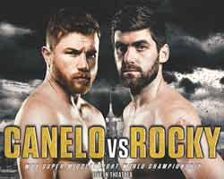 canelo-alvarez-rocky-fielding-fight-poster-2018-12-15