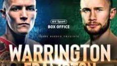 warrington-vs-frampton-fight-poster-2018-12-22